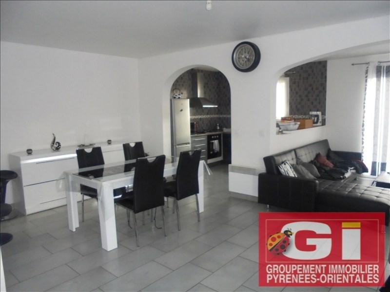 Sale house / villa Perpignan 217000€ - Picture 2