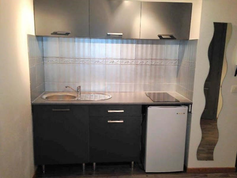 Vente appartement Haguenau 59000€ - Photo 3