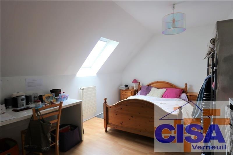 Sale house / villa Verneuil en halatte 329000€ - Picture 6