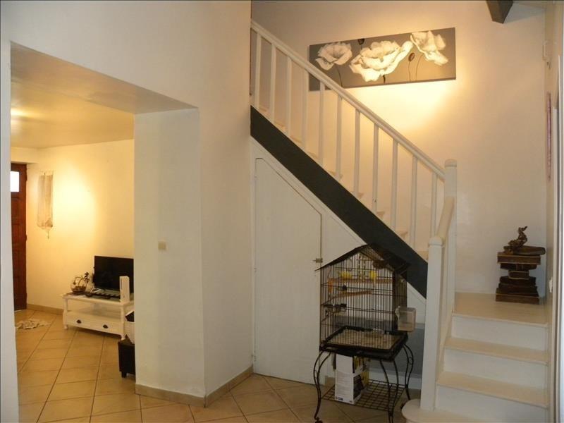 Alquiler  apartamento Espelette 500€ CC - Fotografía 1