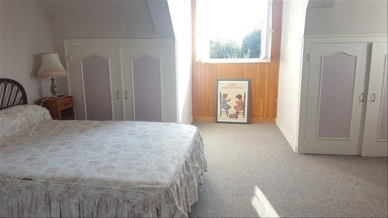 Vente maison / villa Fouesnant 170000€ - Photo 6