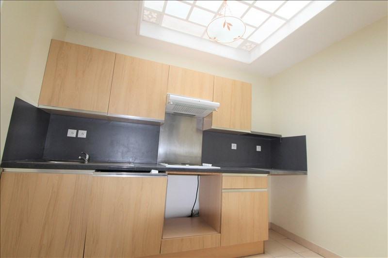 Sale house / villa Douai 141500€ - Picture 3