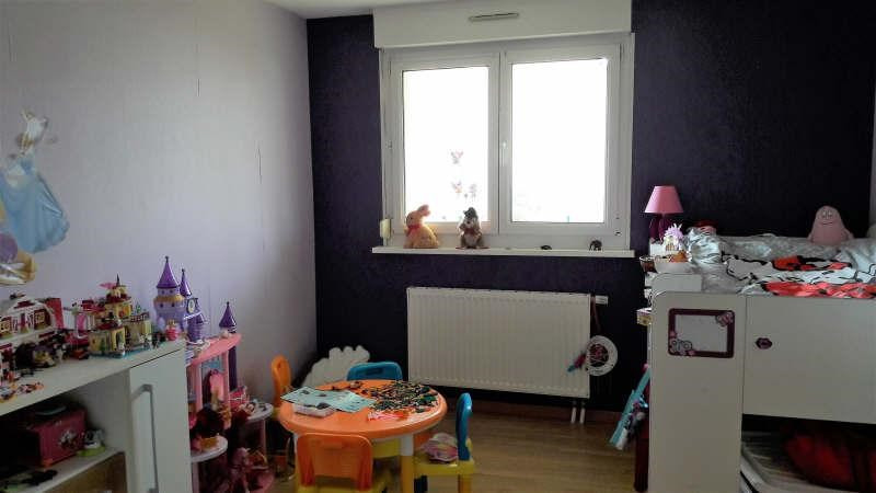 Vente appartement Haguenau 178000€ - Photo 6