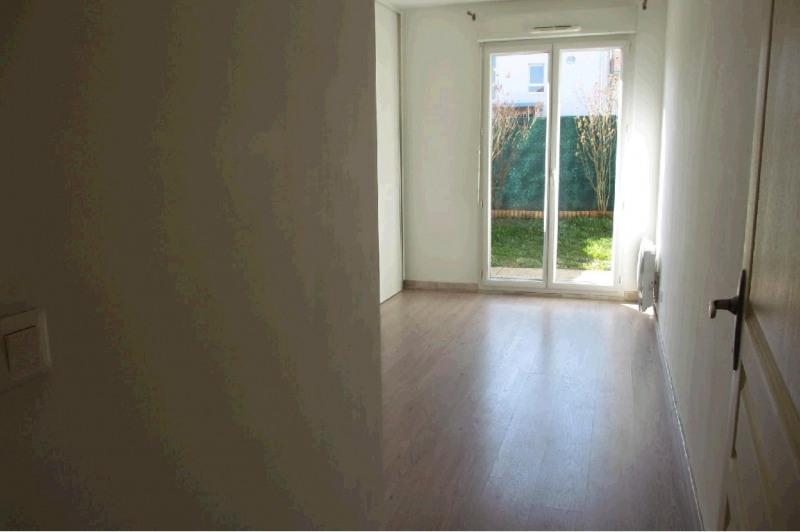 Alquiler  apartamento Sevrier 714€ CC - Fotografía 6