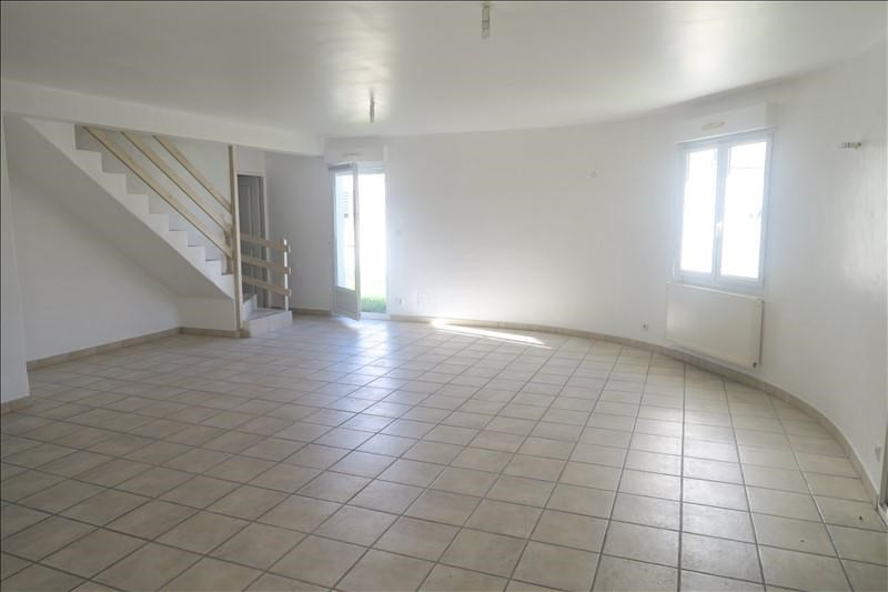 Sale house / villa Royan 290 500€ - Picture 5
