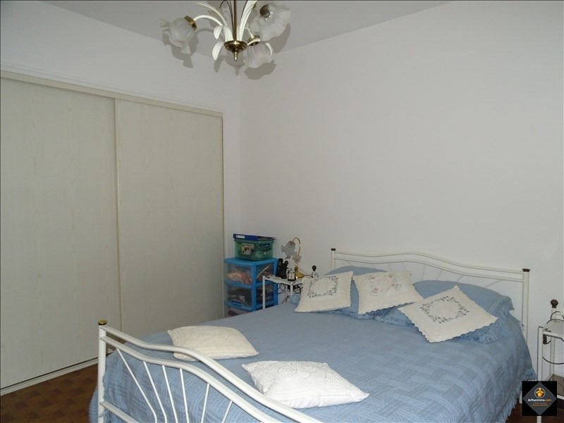 Vente appartement Sete 92 000€ - Photo 2