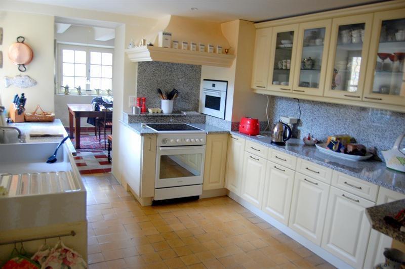 Vente de prestige maison / villa Le canton de fayence 1595000€ - Photo 27