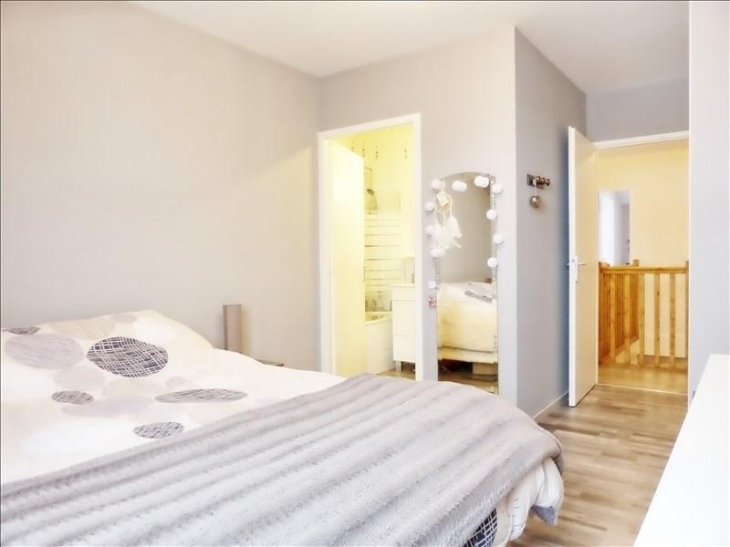 Sale apartment Marignier 219000€ - Picture 3