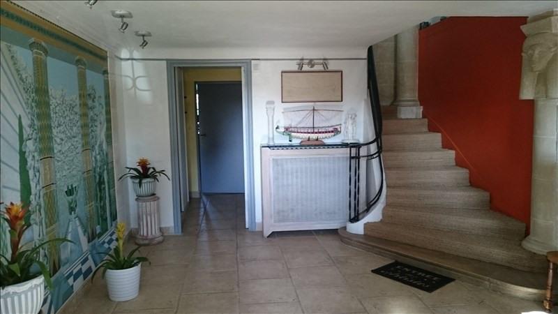 Vente maison / villa Les clayes sous bois 590000€ - Photo 3