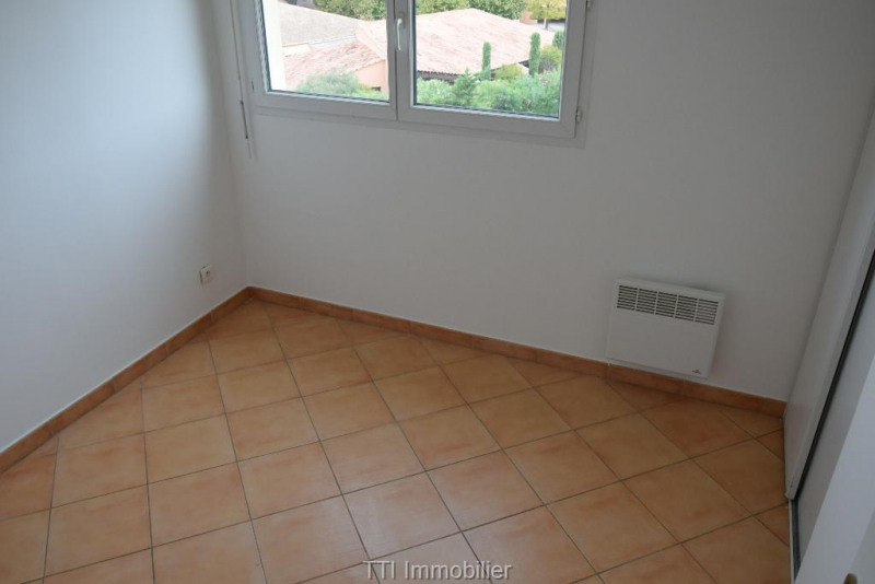 Vente appartement Sainte maxime 295 000€ - Photo 4