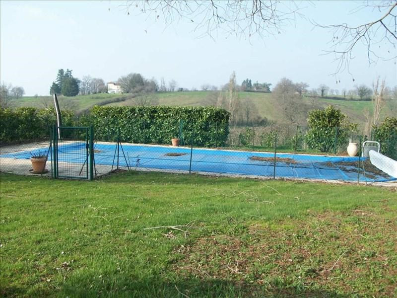 Investment property house / villa Perreux 355000€ - Picture 3
