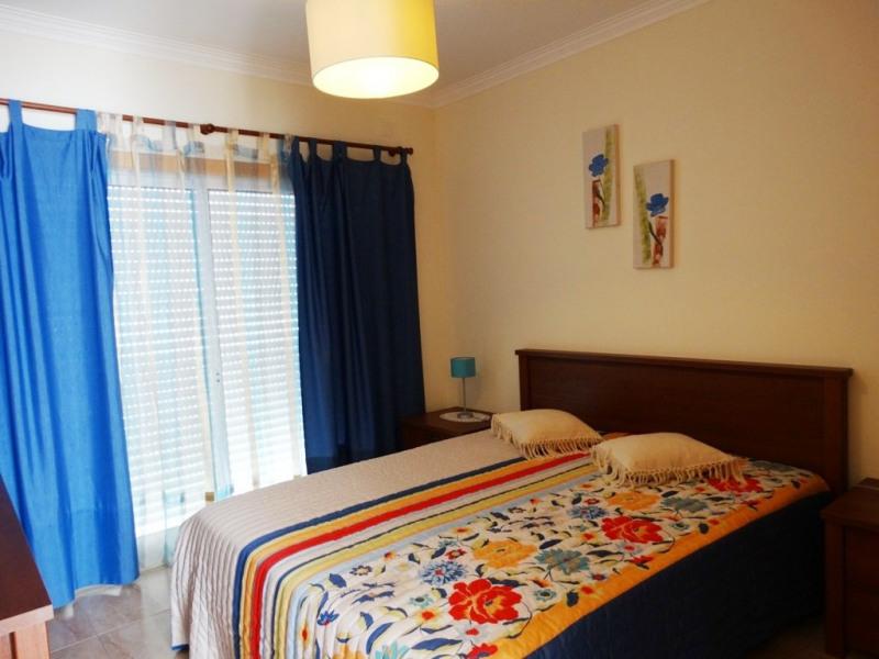 Vente Appartement 2 pièces 60m² Faro - Altura