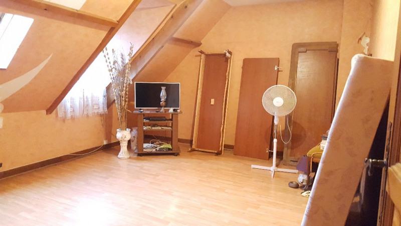 Sale house / villa Beauvais 215000€ - Picture 3