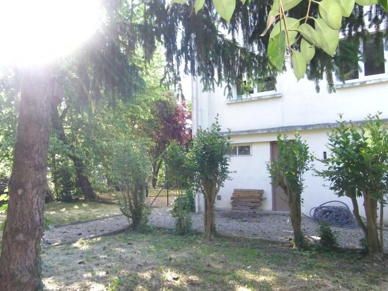Alquiler  casa Agen 620€ CC - Fotografía 1