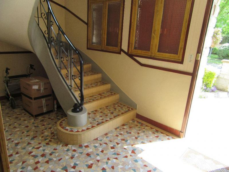 Vente maison / villa Trelissac 148600€ - Photo 2