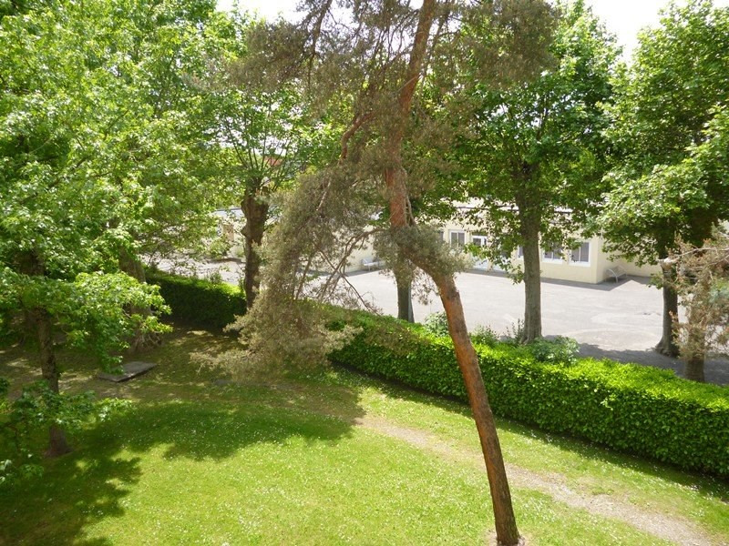 Location appartement Tarbes 500€ CC - Photo 6