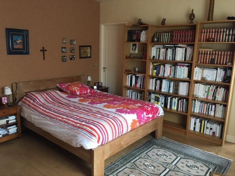 Vente appartement Maisons-laffitte 730000€ - Photo 5