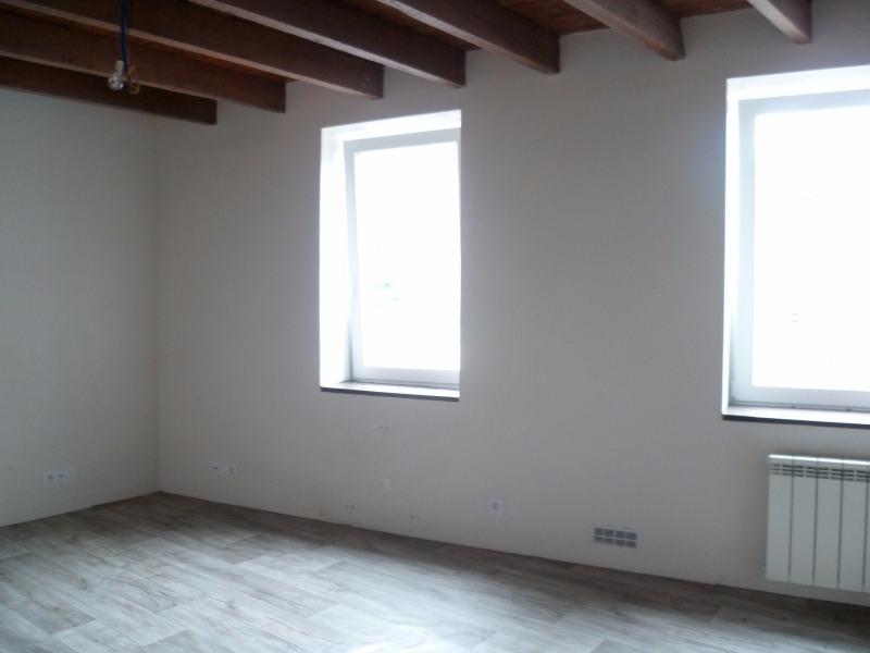 Vente maison / villa St laurent de chamousset 94000€ - Photo 3