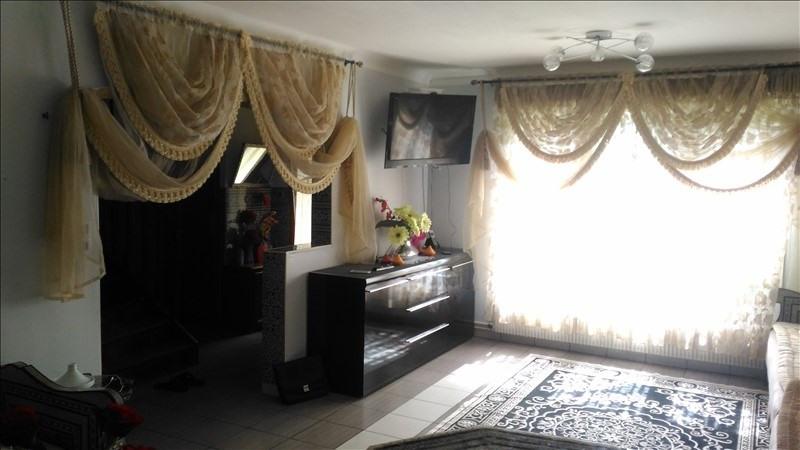 Sale house / villa Waziers 146000€ - Picture 3