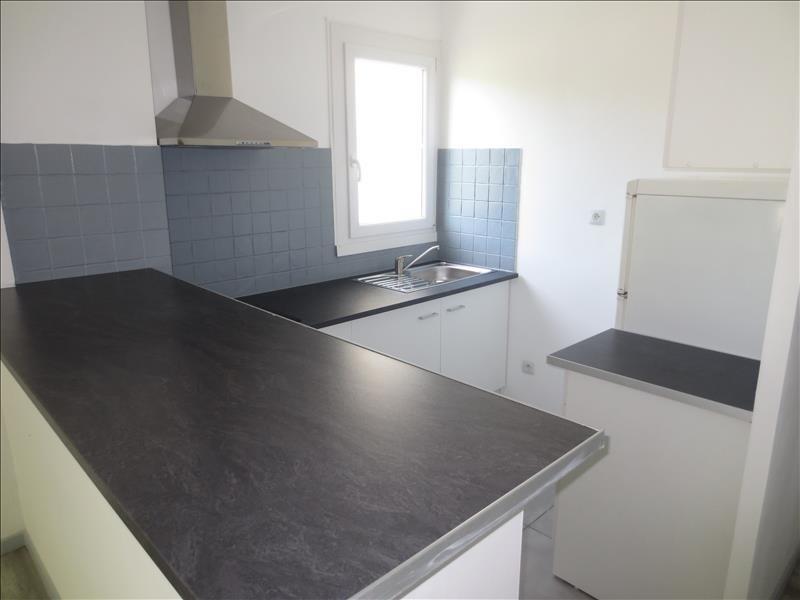 Verkoop  appartement Montpellier 159000€ - Foto 4
