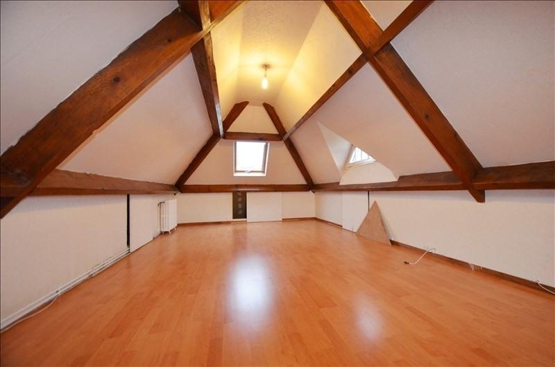 Revenda casa Houilles 357000€ - Fotografia 4