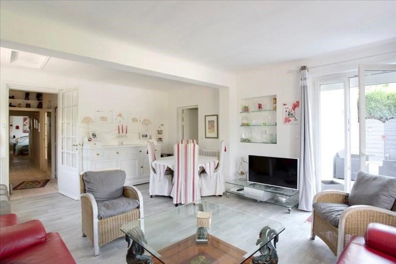 Deluxe sale house / villa Bayonne 645 000€ - Picture 1