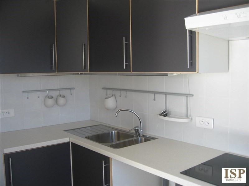 Location appartement Les milles 1139€ CC - Photo 7