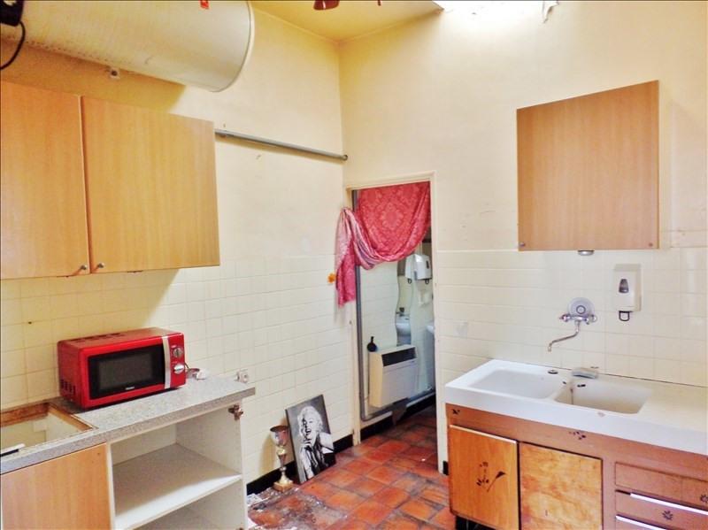 Vente appartement La ciotat 136000€ - Photo 3