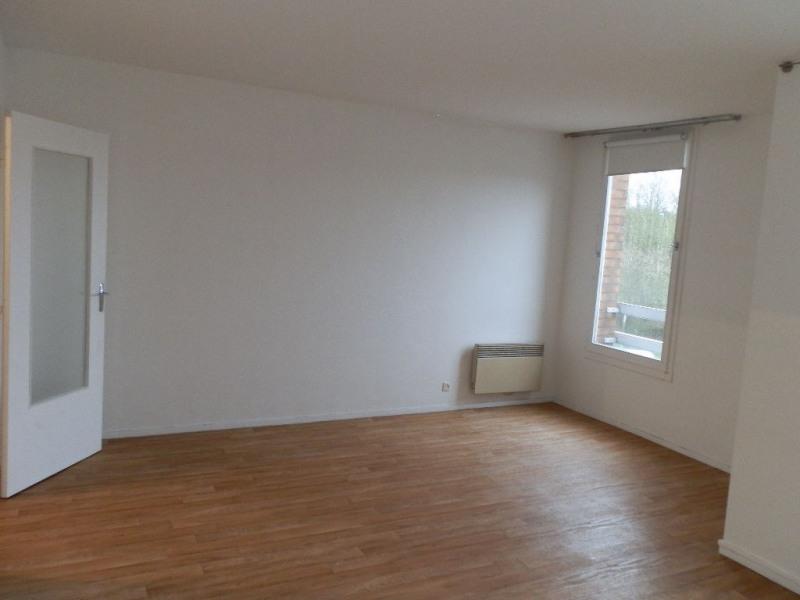 Vente appartement Montigny-le-bretonneux 200000€ - Photo 2
