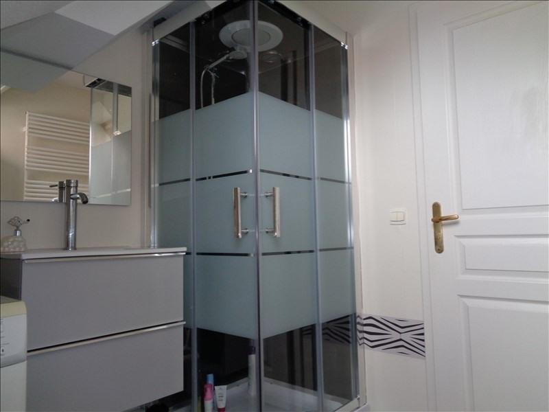 Vente appartement Oberhoffen sur moder 214000€ - Photo 10