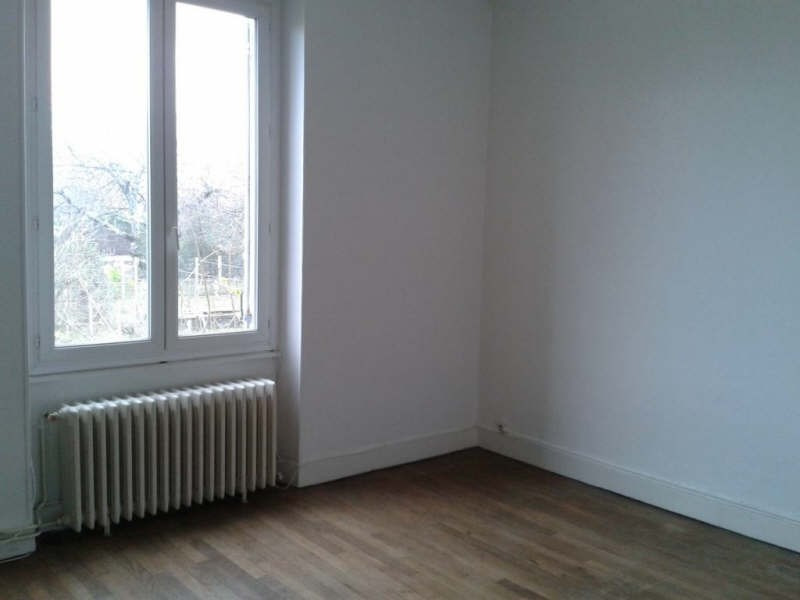 Investment property building Nevers 162 000€ - Picture 2