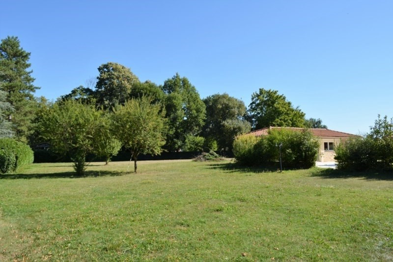 Vente de prestige maison / villa Quincieux 650000€ - Photo 1