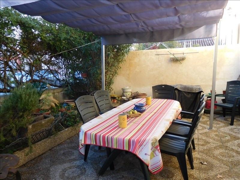 Vendita casa Carpentras 183000€ - Fotografia 1
