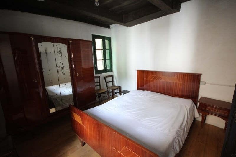 Vente maison / villa Bor et bar 39000€ - Photo 5