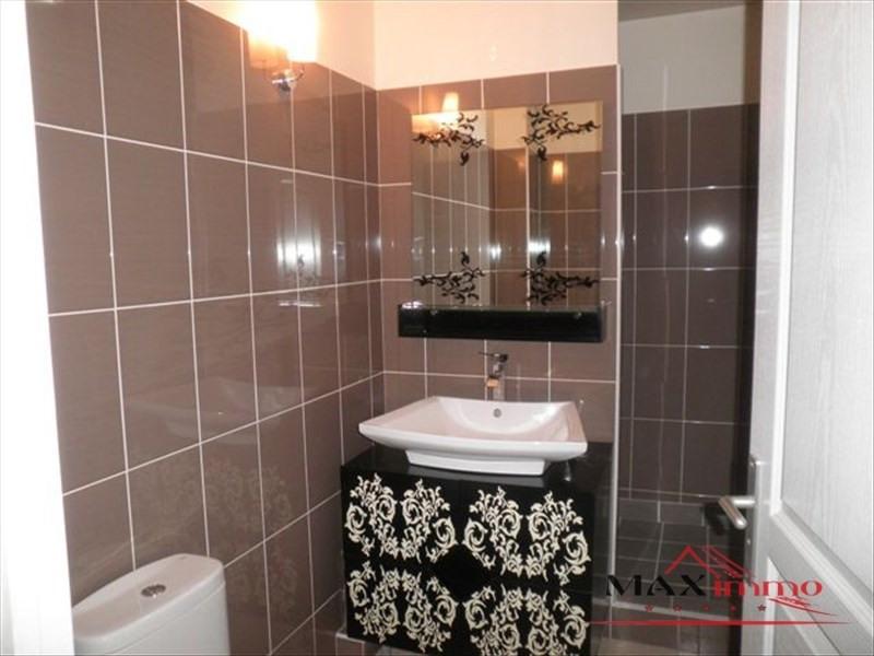 Vente appartement Le tampon 145000€ - Photo 3