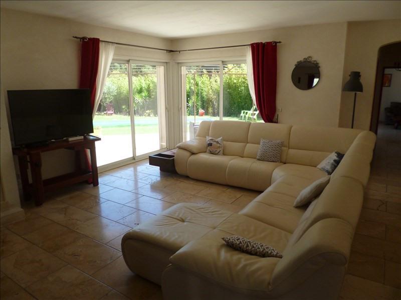 Vente de prestige maison / villa Six fours les plages 698000€ - Photo 8