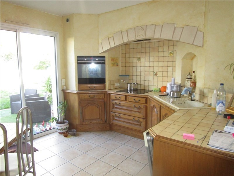 Vente maison / villa Pau 308 000€ - Photo 4
