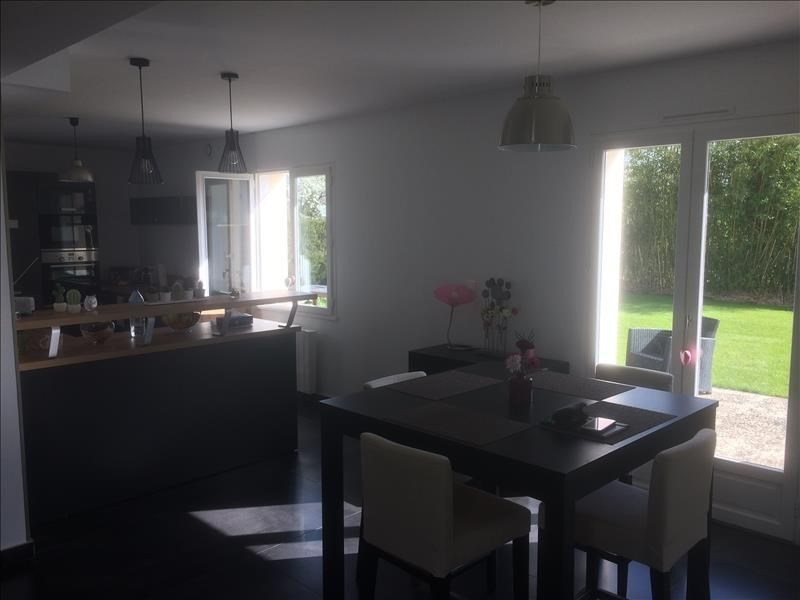 Продажa дом Le minihic sur rance 346500€ - Фото 4