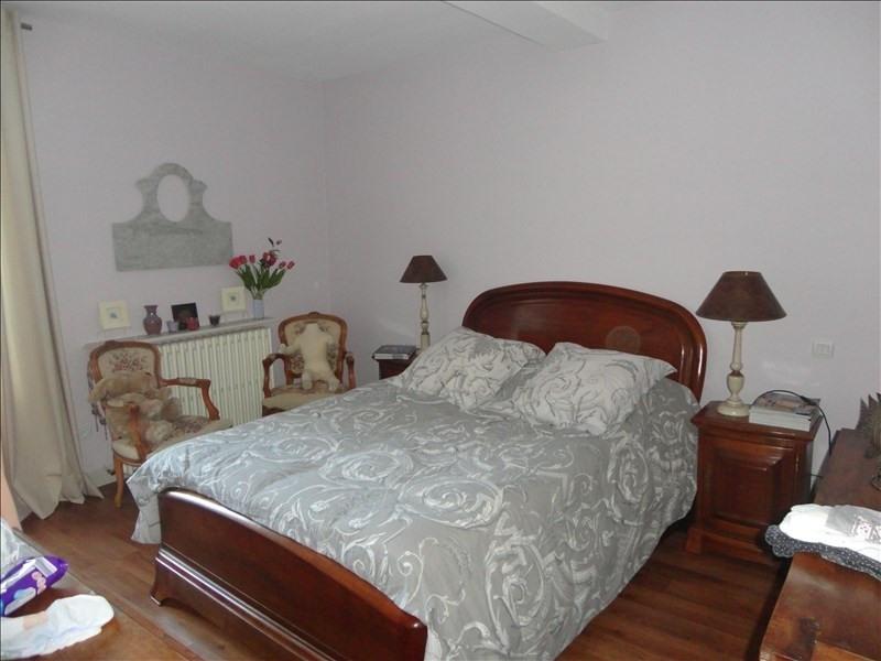Vente maison / villa Pamiers 360000€ - Photo 10