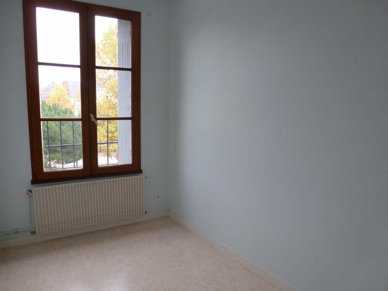 Location appartement Chatellerault 355€ CC - Photo 5