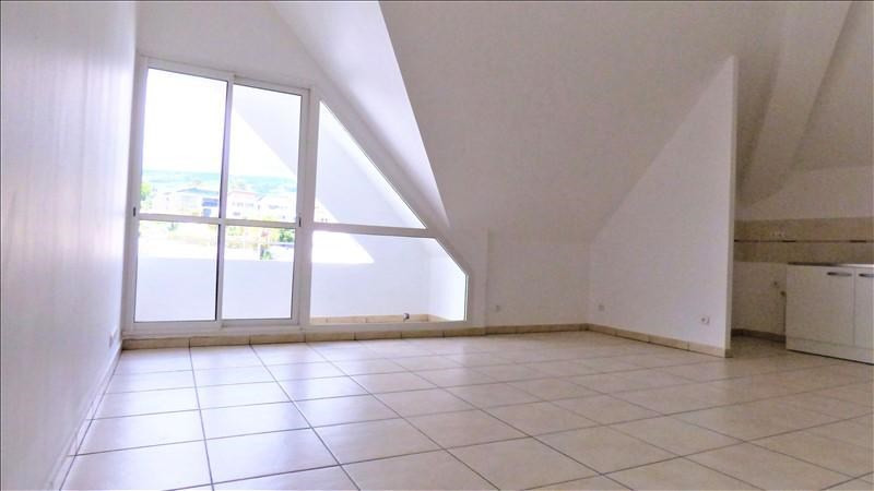 Location appartement Le tampon 620€ CC - Photo 2