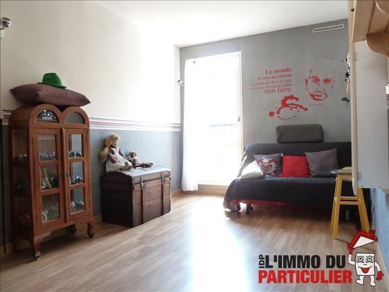 Sale house / villa Vitrolles 257000€ - Picture 7