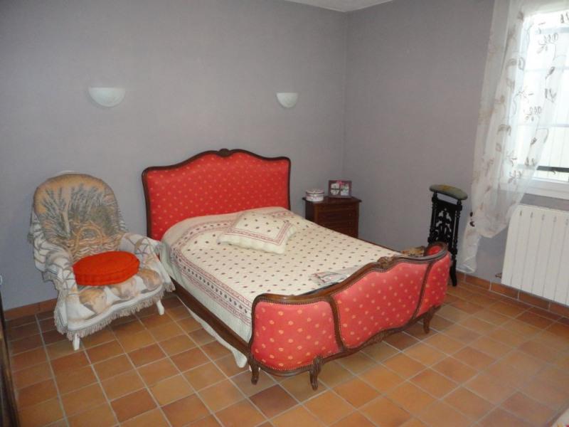 Vente maison / villa Entraigues sur la sorgue 380000€ - Photo 5