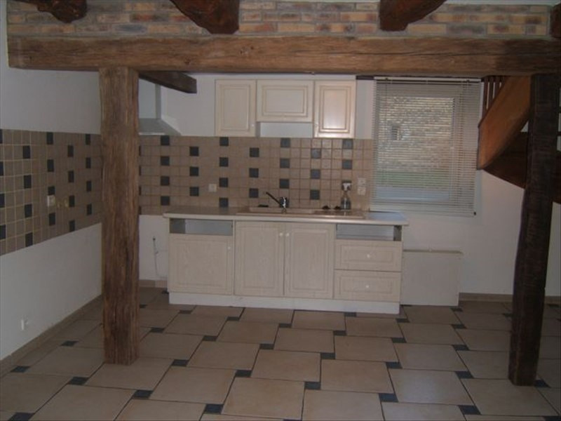 Sale house / villa St servant 132 500€ - Picture 6