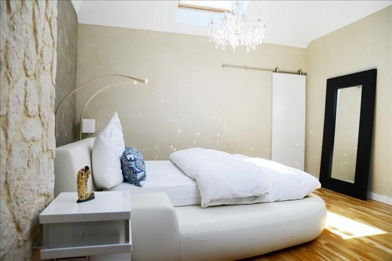 Vente appartement Ferney voltaire 1197000€ - Photo 4
