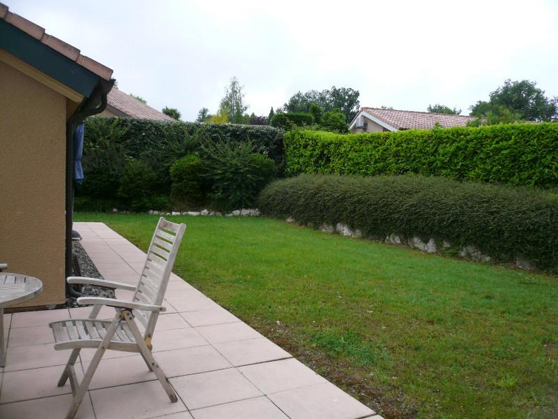 Vente maison / villa Samatan 5 min 155000€ - Photo 12