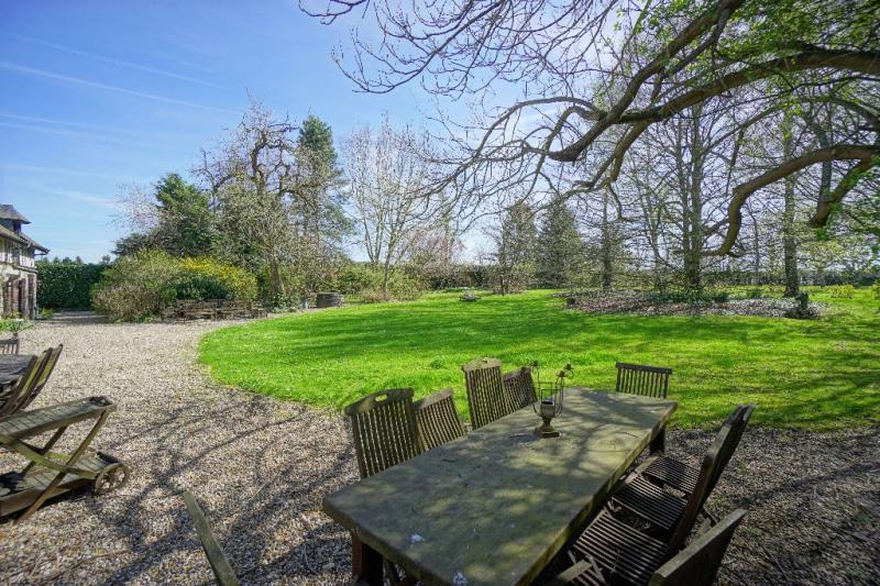 Sale house / villa Les andelys 347000€ - Picture 15