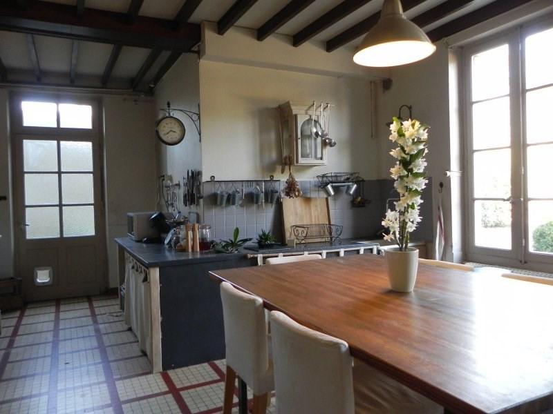 Sale house / villa Agen 372500€ - Picture 10