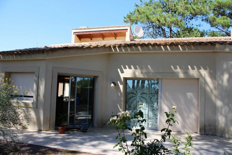 Vente de prestige maison / villa Chateau d olonne 594000€ - Photo 11