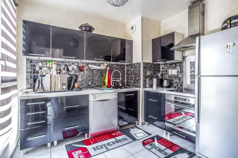 Sale apartment Décines-charpieu 249000€ - Picture 2